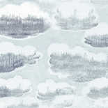 Behang Arte M.C. Escher 23136 Wallpapers