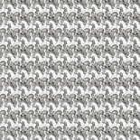 Behang Arte M.C. Escher 23141 Wallpapers