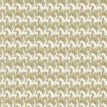 Behang Arte M.C. Escher 23142 Wallpapers