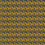 Behang Arte M.C. Escher 23143 Wallpapers