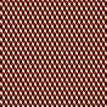 Behang Arte M.C. Escher 23154 Wallpapers