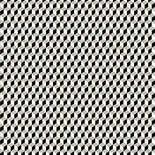 Behang Arte M.C. Escher 23155 Wallpapers