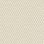 Behang Arte M.C. Escher 23156 Wallpapers