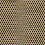 Behang Arte M.C. Escher 23157 Wallpapers