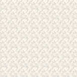 Behang Arte M.C. Escher 23160 Wallpapers