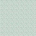 Behang Arte M.C. Escher 23161 Wallpapers