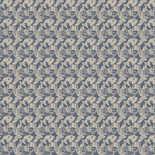 Behang Arte M.C. Escher 23162 Wallpapers