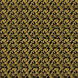 Behang Arte M.C. Escher 23163 Wallpapers
