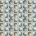 Behang Arte M.C. Escher 23175 Wallpapers
