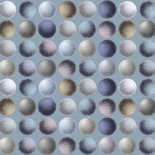 Behang Arte M.C. Escher 23177 Wallpapers