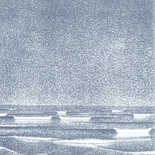 Behang Arte M.C. Escher 23184 Fotobehang