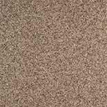 Behang Arte Mica Mica Glitter MCA6005