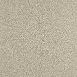 Behang Arte Mica Mica Glitter MCA6012