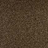 Behang Arte Mica Mica Glitter MCA6014