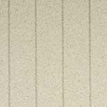 Behang Arte Mica Print Mica Glitter MCA7011