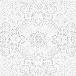 Behang Arte Monochrome 54023