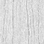 Behang Arte Monochrome 54041