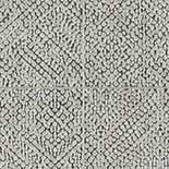 Behang Arte Monochrome 54060