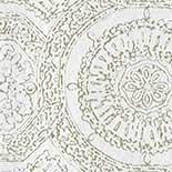 Behang Arte Monochrome 54102