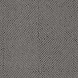 Behang Arte Monochrome 54144