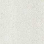 Behang Arte Monochrome 54165