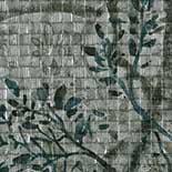 Behang Arte Monsoon 75500