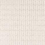 Behang Arte Penelope Odyssey 81163 Oxus