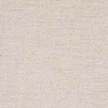Behang Arte Penelope Odyssey Chanderi 81000