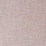 Behang Arte Penelope Odyssey Chanderi 81003