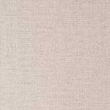 Behang Arte Penelope Odyssey Chanderi 81004
