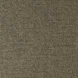 Behang Arte Penelope Odyssey Chanderi 81005