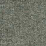 Behang Arte Penelope Odyssey Chanderi 81006
