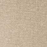 Behang Arte Penelope Odyssey Chanderi 81007