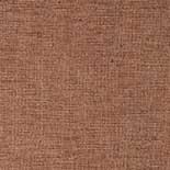 Behang Arte Penelope Odyssey Chanderi 81013