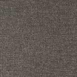 Behang Arte Penelope Odyssey Chanderi 81017