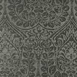 Behang Arte Penelope Odyssey Indus 81100