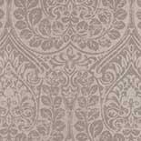 Behang Arte Penelope Odyssey Indus 81101