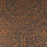 Behang Arte Penelope Odyssey Indus 81103