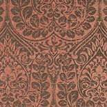 Behang Arte Penelope Odyssey Indus 81105
