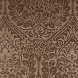 Behang Arte Penelope Odyssey Indus 81106