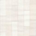 Behang Arte Revera 47500 Align