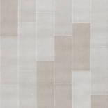 Behang Arte Revera 47501 Align