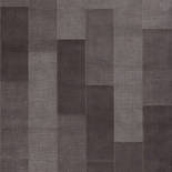 Behang Arte Revera 47502 Align