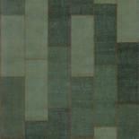 Behang Arte Revera 47503 Align