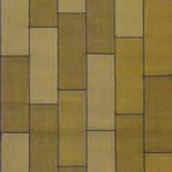 Behang Arte Revera 47504 Align