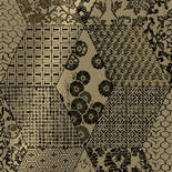 Behang Arte Revera 47560 Patch