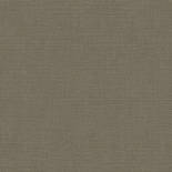 Behang Arte Revera 47580 Fade