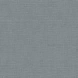 Behang Arte Revera 47582 Fade