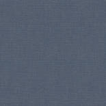 Behang Arte Revera 47583 Fade