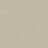 Behang Arte Revera 47584 Fade